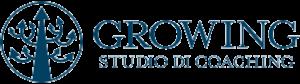 Growing studio di coaching per privati e aziende