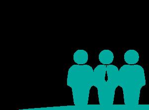 Growing-studio-di-coaching-per-privati-e-aziende-sfondo-people