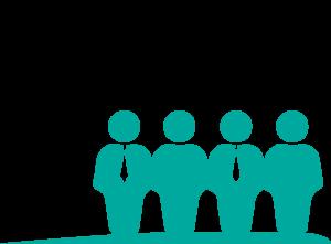 Growing-studio-di-coaching-per-privati-e-aziende-sfondo-people2