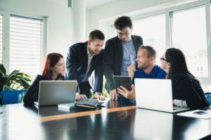 studio-growing-coaching-per-le-relazioni
