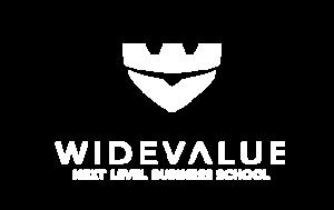 widevalue