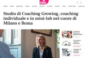 studio-coaching-growing-articolo-donna-moderna
